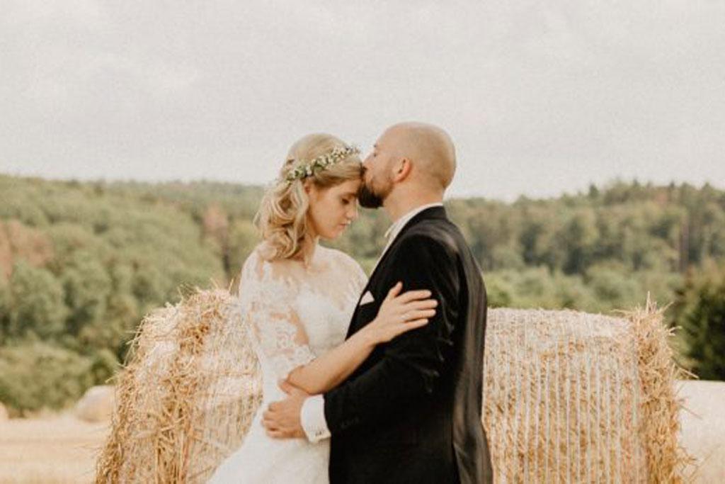 Hochzeitsfotografie/Wedding