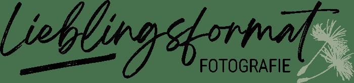 Lieblingsformat Logo