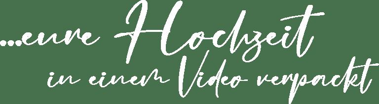Video Headline