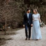 Wedding-unsorted-001