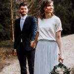Wedding-unsorted-002