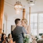Wedding-unsorted-006