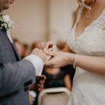 Wedding-unsorted-008