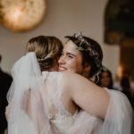 Wedding-unsorted-009