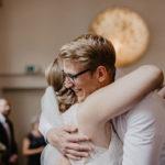 Wedding-unsorted-011