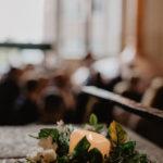 Wedding-unsorted-015