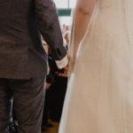 Wedding-unsorted-017