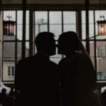 Wedding-unsorted-018
