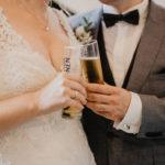 Wedding-unsorted-019