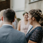 Wedding-unsorted-020
