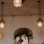 Wedding-unsorted-021
