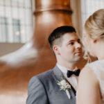 Wedding-unsorted-022