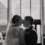 Wedding-unsorted-025