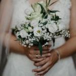 Wedding-unsorted-026