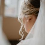 Wedding-unsorted-027