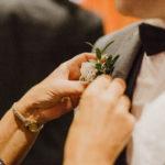 Wedding-unsorted-029