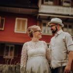 Wedding-unsorted-031