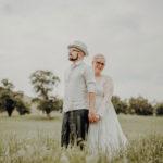 Wedding-unsorted-033