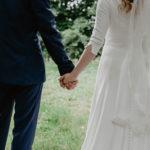 Wedding-unsorted-034