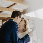 Wedding-unsorted-037