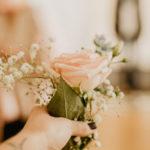 Wedding-unsorted-038