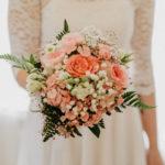 Wedding-unsorted-039