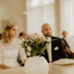 Wedding-unsorted-040