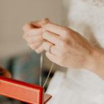 Wedding-unsorted-041