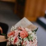 Wedding-unsorted-042