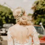 Wedding-unsorted-044
