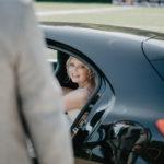Wedding-unsorted-047