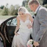 Wedding-unsorted-048