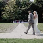 Wedding-unsorted-049