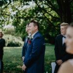 Wedding-unsorted-050