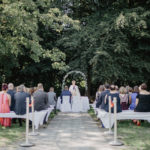Wedding-unsorted-051