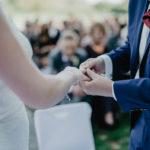 Wedding-unsorted-052