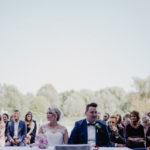 Wedding-unsorted-053