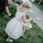 Wedding-unsorted-054