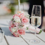 Wedding-unsorted-055