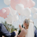 Wedding-unsorted-056