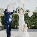 Wedding-unsorted-057