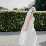 Wedding-unsorted-058