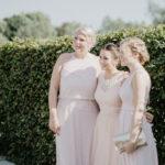 Wedding-unsorted-059