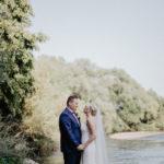 Wedding-unsorted-062