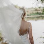 Wedding-unsorted-063