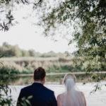 Wedding-unsorted-064