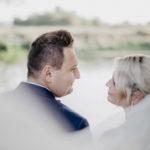 Wedding-unsorted-065