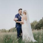 Wedding-unsorted-066