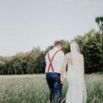 Wedding-unsorted-067