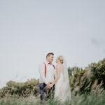 Wedding-unsorted-068
